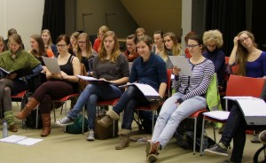 repetitie1