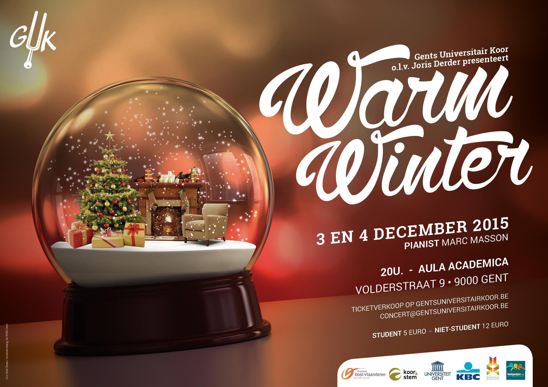 Warm Winter_NIEUW