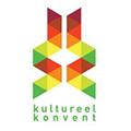 Kultureel Konvent