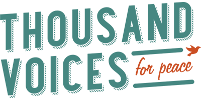 1000VoicesForPeace-logo