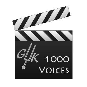 1000VoicesYoutubeLink